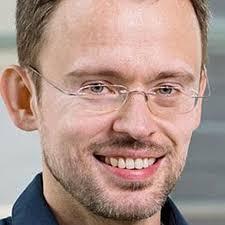 Duncan Koerber