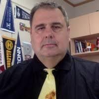 David Zutautas